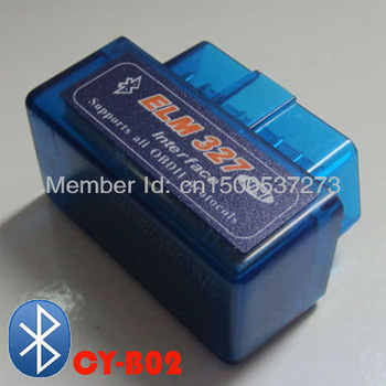 seller, OBD2 Data Log Adapter, car Diagnostic Tool, DTC Trouble Code