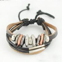 Ювелирное изделие Hot fashion bohemia multicolor pumpkin elastic bangles High quality women elegant resin jewelry RuYiSLY003