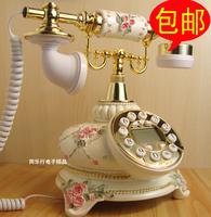 Diana fashion phone rustic vintage fashion antique telephone