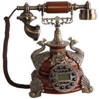 Antique telephone fashion vintage telephone rustic fashion phone antique classical