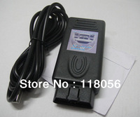 New FOR BMW 1.4  Auto Scanner 1.4.0 Version Code Reader fast free shipping