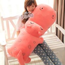 large stuffed animal promotion