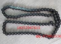 Atv accessories dow big dinosaur atv chain dow rear axle sprocket chain 428