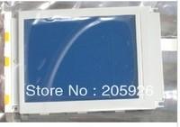 "A+ GRADE 5.7"" LCD PANEL M161-L1A  LCBHBT161M13 LCBHBT161M"