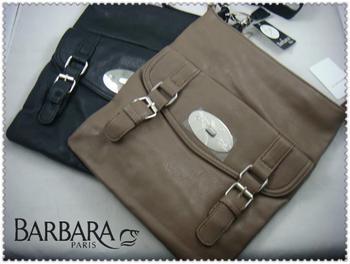 Bags vintage messenger bag school bag fashion women's handbag one shoulder cross-body bags