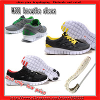 Brand Free Run+ 2 Running Shoes Design Shoes New with tag Unisex's shoes and Free shipping dropshipping