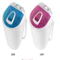 Free shipping Sakura xpb32-328sd washing machine small washing machine single mini washing machine