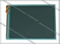 """A+ GRADE 6.5"""" LCD PANEL NEL75-AB0D0111  LTA065BODOF"""