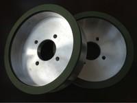 Diamond grinding wheel for natural diamond gridning or polishing  0086-13523031216