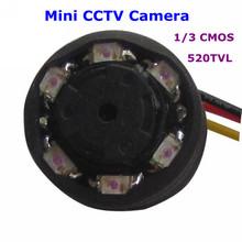 wholesale cctv camera small