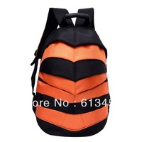 Summer general 2013 laptop backpack briefcase bag fashion for school messenger should bags  travel sports free shipping