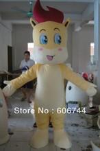 Fantasias de carnaval cavalo personalizado espuma cabeça boa qualidade grátis frete(China (Mainland))