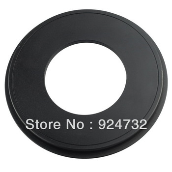 """FOTGA Wholesale holder Ring adapter for Cokin Z Hitech Singh-Ray 4X4"""" 4x5"""" 4X5.65 filter 67mm"""