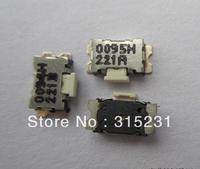 10PCS Car Radio Accessories PTT Launch key Switch For Motorola GP338 GP340 PTX760 GP380 MTX900 MTX960 GP88S 2 feet