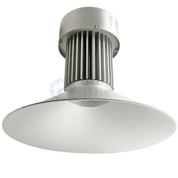 High power led industrial light 30w 50w 80w 100w lamp spotlights led pendant light(China (Mainland))