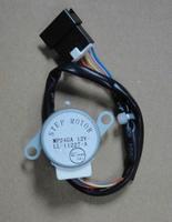 Gree air conditioner stepper motor mp24ga