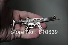popular games machine guns