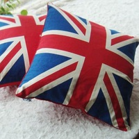 Free shipping  Sell like hot cakes Home pillow car cushion pillow