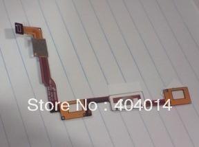 Keypad Cable Sensor Cable for Samsung i9220 N7000(Hong Kong)