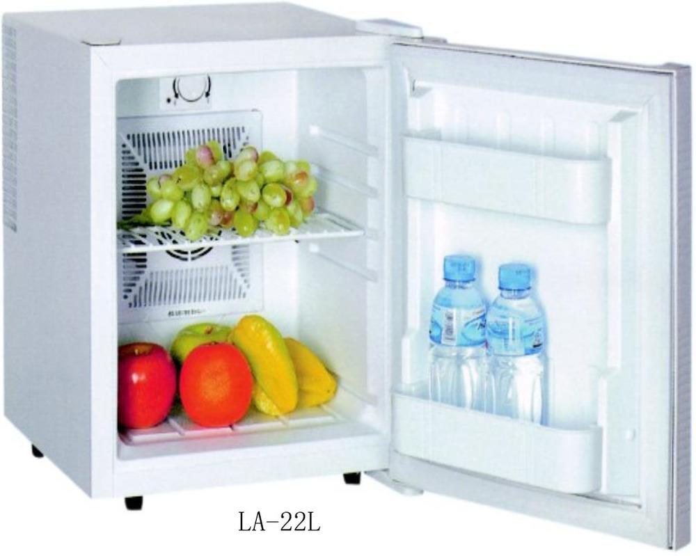 refrigerator mini fridge 1000 x 799 139 kb jpeg