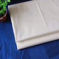 60 100% cotton flat light stripe cotton single bed sheet cotton print 100% 160 210 new arrival