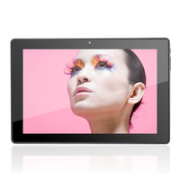 Free shipping by Singapore/HK post !  ViewPad100N Pro tablet pc , Viewsonic New Pad !