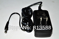 DC 100-240V TO AC 13V 0.9A 11.7W Battery Charger Switch Switching Power Supply Converter Adapter UL Plug