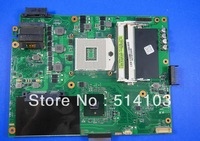 NEW intel integrated laptop motherboard for asus K52F
