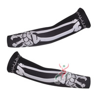 2013 Newest NORTHWAVE Pro Team Arm Cool Bike Sun protective sleeves, Bicycle Anti-UV Arm protection, Cycling Arm sleeve covers