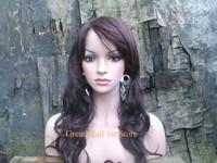 wholesale practice   mannequin head