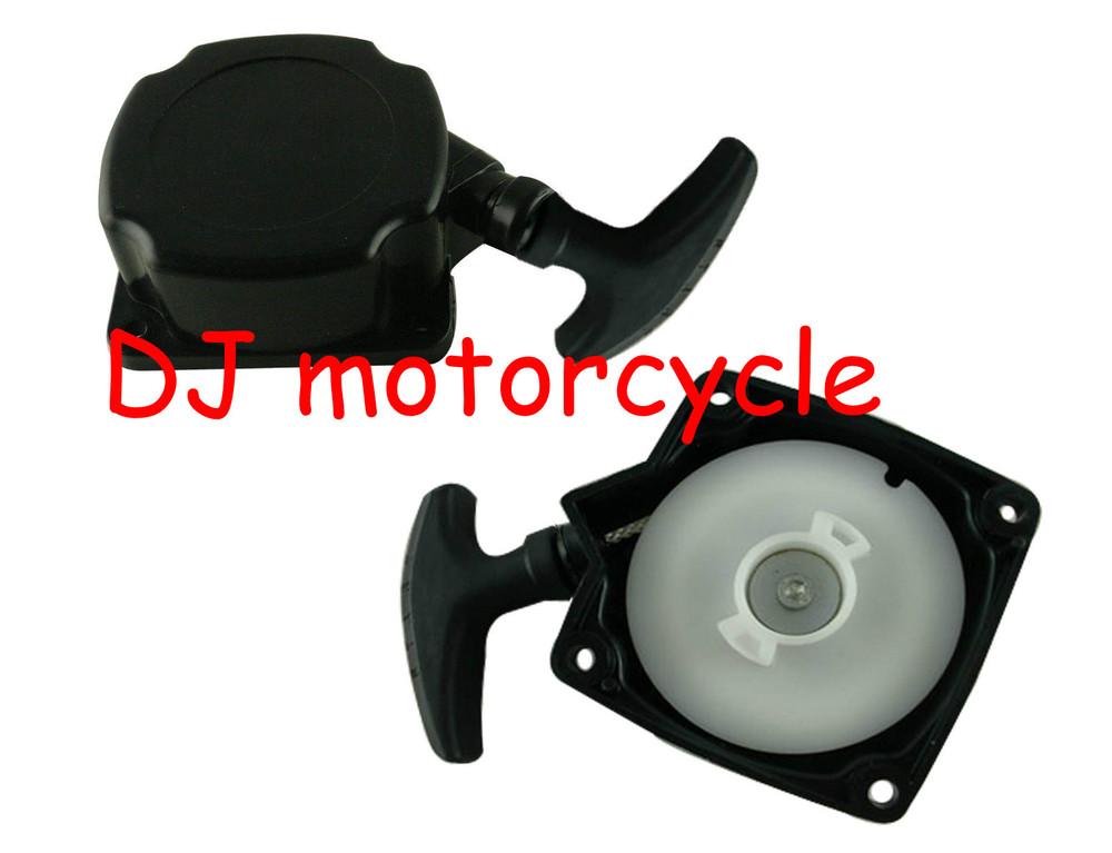 49cc mini bike engine 49cc free engine image for user manual