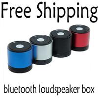 wireless loudspeakers,bluetooth speakers,speaker portable,wireless blueteeth stereo speakers free shipping