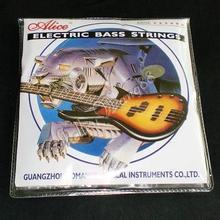 bass guitar string price