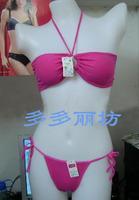 Vibrant colors bikini bra set 10612 120 8 !