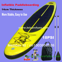 high quality inflatable stand up paddle board, inflatable sup board