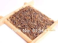 500g Royal puer tea,Very old Loose Ripe tea,1997 year old puerh tea,free shipping