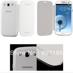 1-20PCS/LOT 1:1 I9300 phone Galaxy S3 phone 100% same as original s3 Real 8.63mm IPS screen Dual core 1.0GHz 8MP camera(China (Mainland))