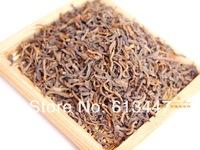 1000g Royal ripe puer tea,1997year Loose  Ripe puerh tea,shu pu`er tea,free shipping