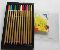 high  quality  color  pencil
