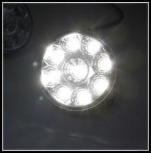 popular diy led light