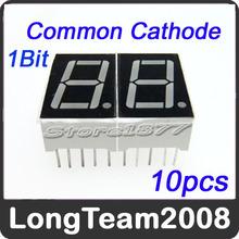 led display price