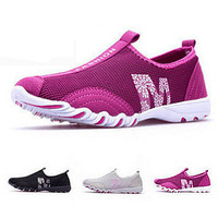 2013 Hot Free Run Runnning Shoes Wholesale Unisex Brand New Barefoot Sports shoes High quality Drop Free shipping Eur 35-40