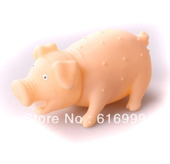 My little pig pet toy teddy toys free shipping,wholesale