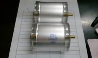 Part areas Free Shipping Vinyl film capacitors cb81 30kv 10000p 10nf 0.01uf