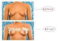 Free ship OPP BAG pack instant breast Petals sin bra,adhesive bra,bring it up,breast tape  bra accessory.