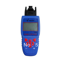High quality VCHECKER V500 Super Car Diagnostic Equipment auto diagnostic machine for cars