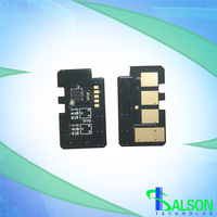 Laser printer chip ML-2950/ML-2951/ML-2955/SCX-4729/SCX-4728/SCX-4727 reset cartridge toner chip for Samsung T103  mlt-d103l