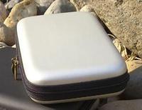 Case for Transcend StoreJet 25A2 25A3 25H2P 25H3P 25M2 25M3 Portable Hard Drive