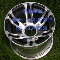 Atv after the rim atv 10 aluminum wheels atv refires 10 aluminum wire