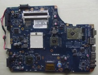L500D AMD MOTHERBOARD for TOSHIBA LAPTOP   P/N:  LA-5331P K000084360 TESTED WORKING